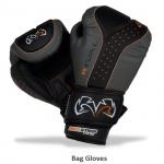 boxing gloves complete guide bag gloves