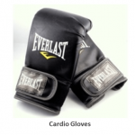 boxing gloves complete guide cardio gloves