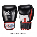 boxing gloves complete guide muay thai gloves