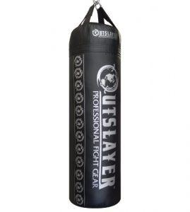 high quality punching bag - outslayer-punching-bag-80lb