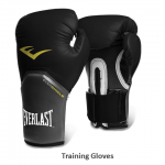 boxing gloves complete guide training gloves