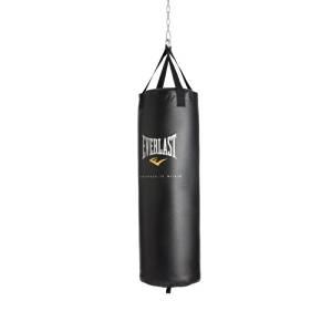 boxing heavy bag everlast-nevatear-boxing-heavy-bag
