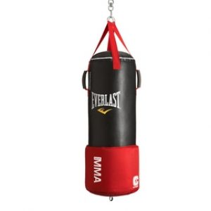 top heavy punching bag everlast-omni-strike-heavy-80-pound-bag