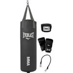 everlast punching bag -everlast-70-pound-heavy-bag-kit