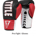 boxing gloves complete guide professional fight gloves