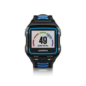 garmin-forerunner-watch-5
