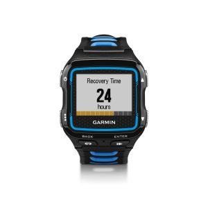 best GPS running watch