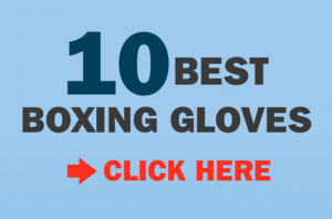 boxing gloves-best buying guide