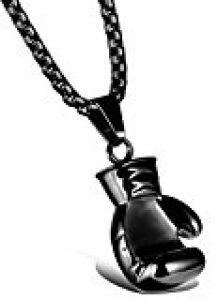 Boxing Glove Chain