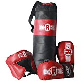 Ringside Kids Boxing Set (2-5 Year Old)