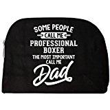 professional boxers