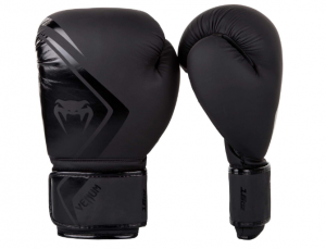 how to choose boxing gloves