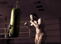 Punching Bag Buying Guide 2019