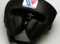 Best Boxing Headgear – Top 10 List in U.S.A. 2019 Reviews