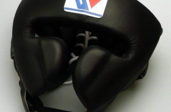 Best Boxing Headgear – Top 10 List in U.S.A. 2020 Reviews