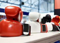 Boxing Equipment At A Glance – You Really Need That
