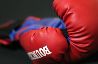Best Boxing Gloves Review – Top 10 List in U.S.A.