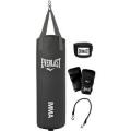 Everlast Punching Bag – Everlast 70-pound MMA Heavy Bag Kit