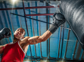 Venum Boxing Gloves Review – Selected Best Models